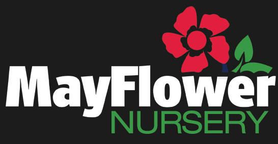 MayFlower Nursery | Pierce, Nebraska
